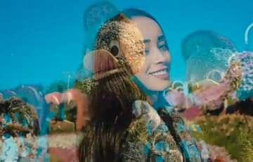Umar M Shareef - Fatima Zarah