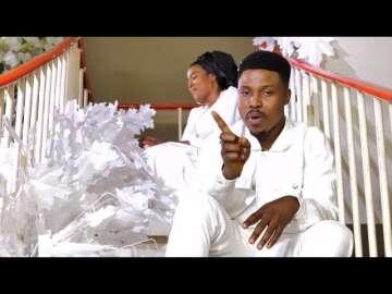 Umar M Shareef - Wazana Bakaina (feat.  Maryam)