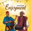 Music: Umu Obiligbo - Enjoyment