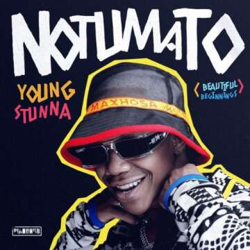 Young Stunna - eBUSUKU (feat.  Soa Matrix & Kabza De Small)