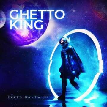 Zakes Bantwini & Kasango - Osama (Amapiano Remix) (feat.  DJ Obza)