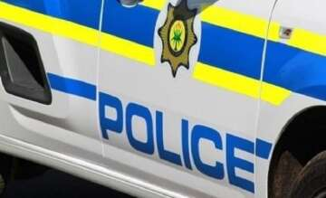 7-Month-old baby 'accidentally' killed during quarrel in Limpopo