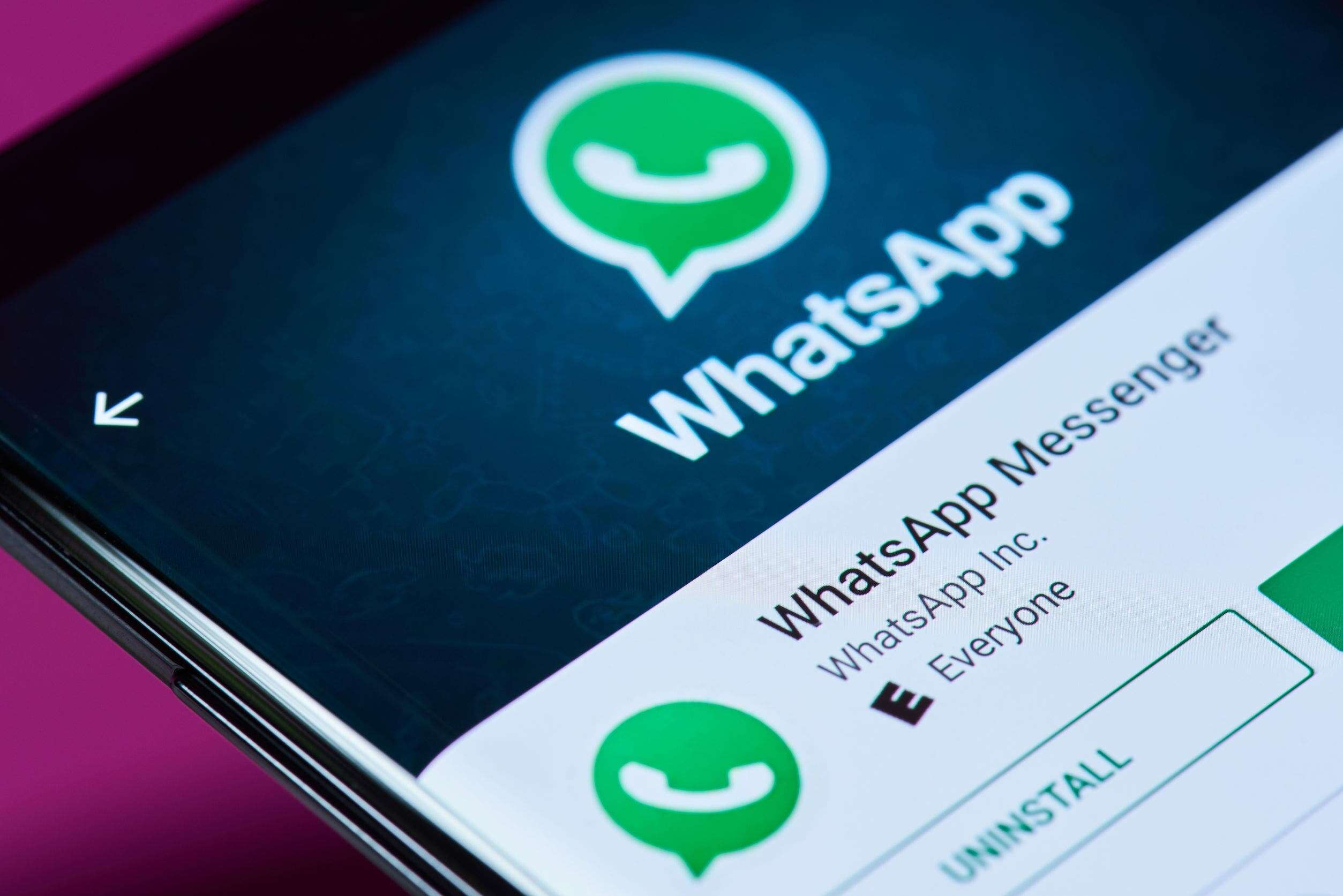 Should I delete my WhatsApp? – Everything you need to know