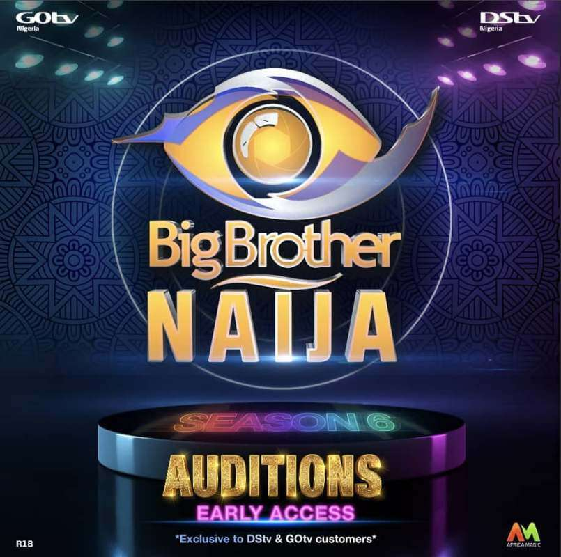 Big Brother Naija Season 6: Organizer announces early auditions - See how to get access