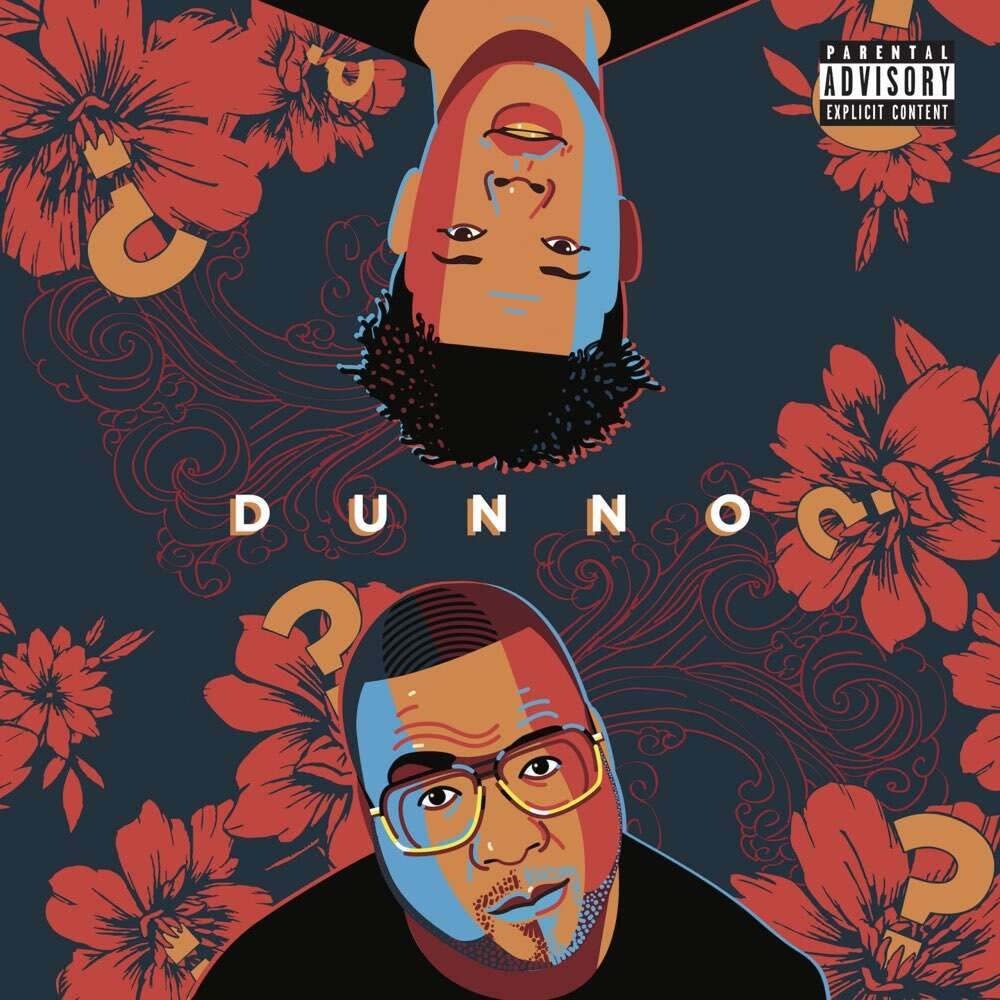 VIDEO: Stogie T – Dunno (feat. Nasty C)