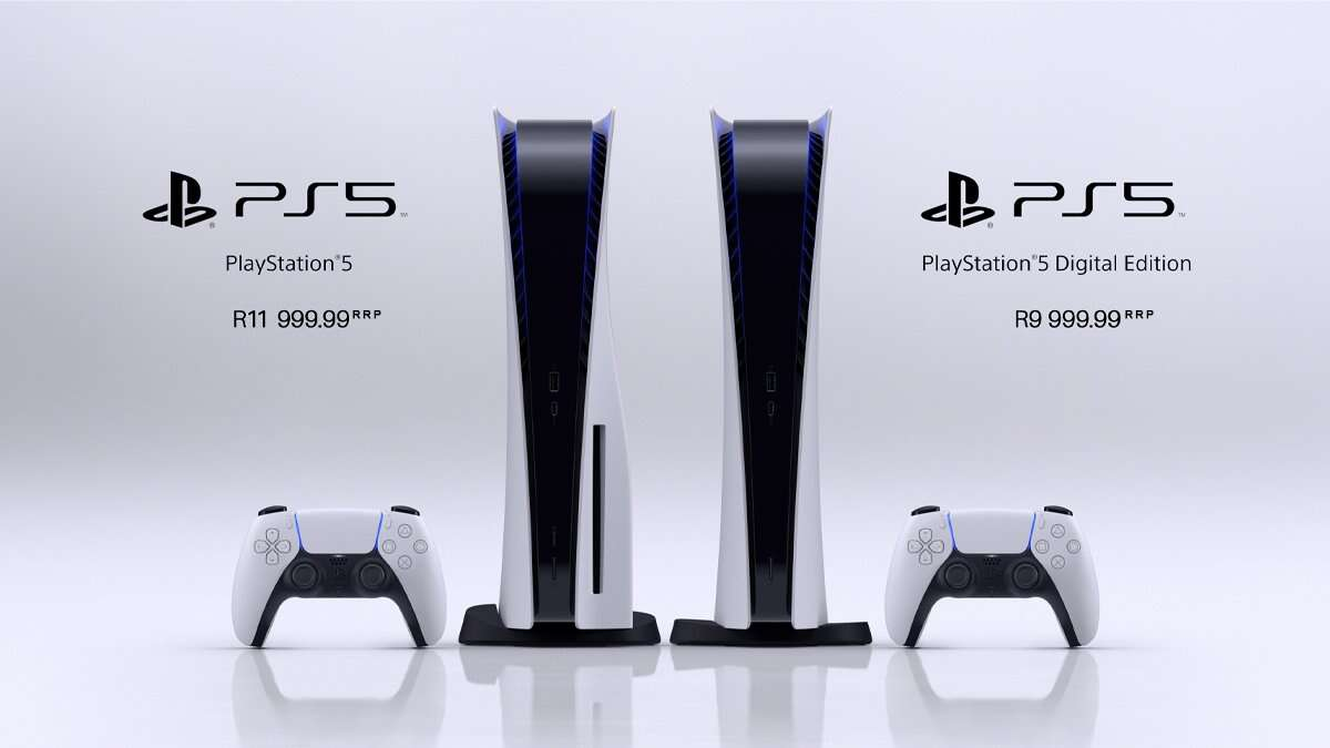With PlayStation 5 launch, Sony needs a high score