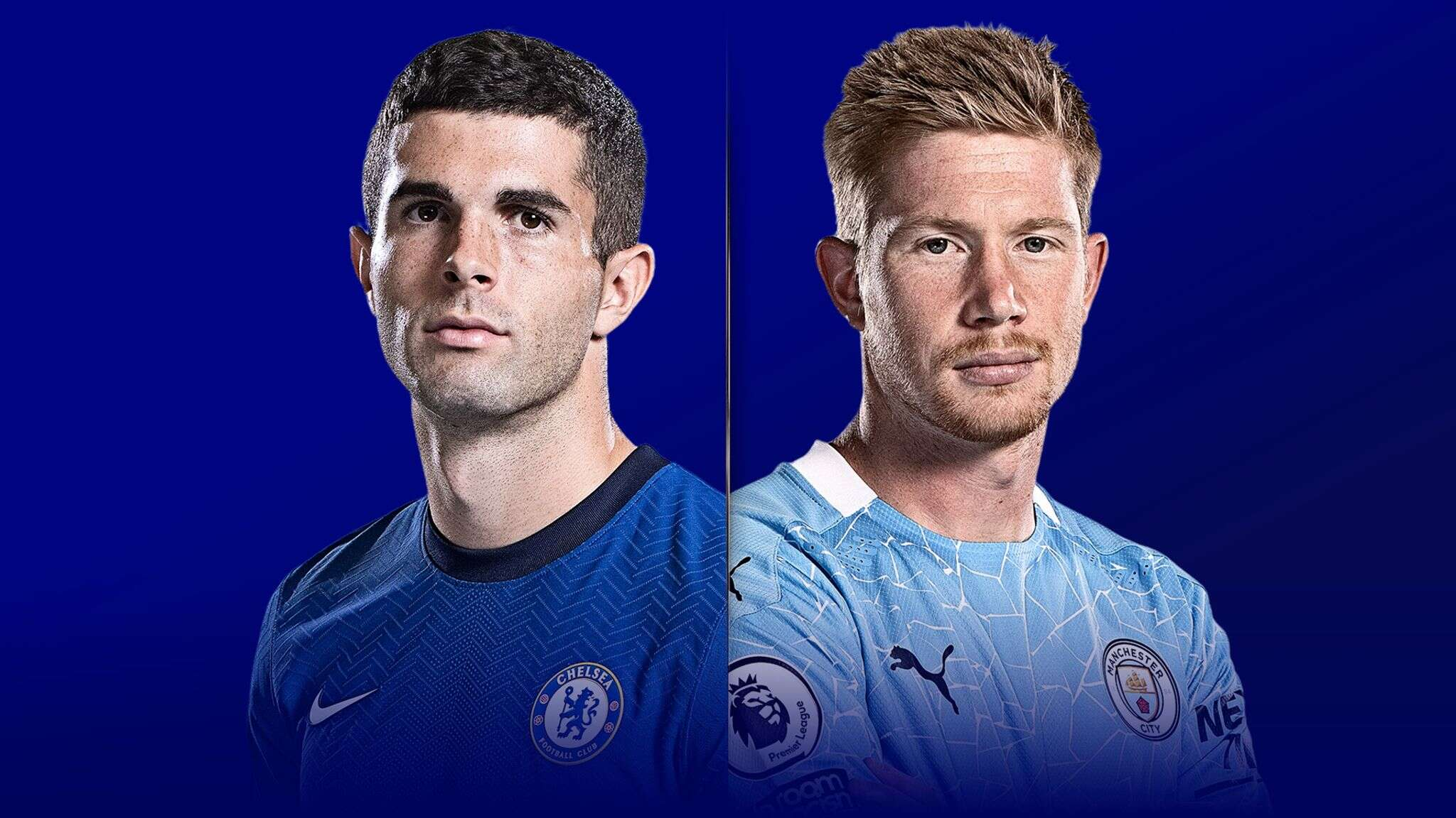 Chelsea hopeful of being back on winning ways as they host Manchester city at the Stamford Bridge