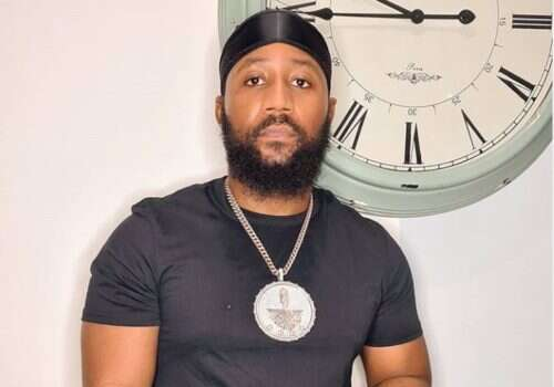Forthcoming Cassper Nyovest's Amapiano project suggests he is ready to dump Hip-hop