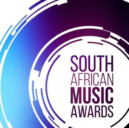 SAMA27: See Full list of Nominees for 2021 South African Music Awards