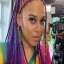 New report reveals how Sho Madjozi and Nelli Tembe fought over AKA
