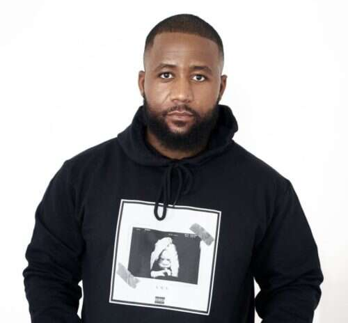 Cassper Nyovest says he is still up for a boxing match