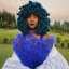Moonchild Sanelly sets to marry girlfriend, Gontse More