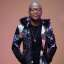 Master KG floats own record label, Wanita Mos Entertainment