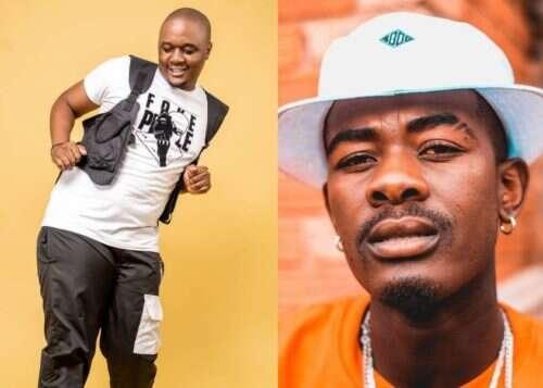 Mpura, Killer Kau & DJ Khanya die in fatal car crash