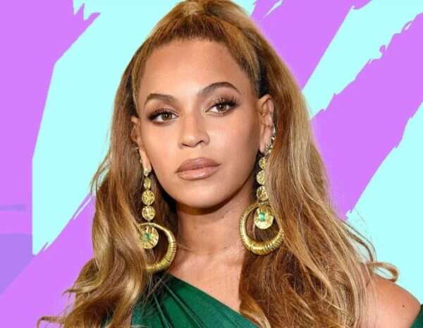 Beyoncé's charity to donate over R7 million to people with evictions during the pandemic