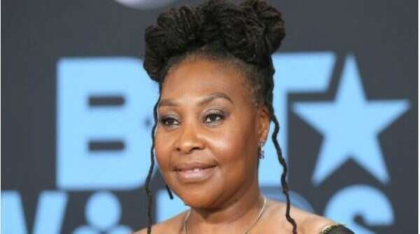Yvonne Chaka Chaka dragged out following her post on the Covid-19 vaccine