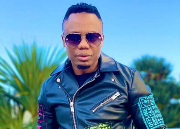 DJ Tira calls out telecommunication service, Vodacom