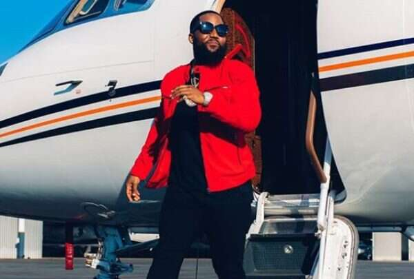 Cassper Nyovest drops new single on Friday, hints about more projects in 2021