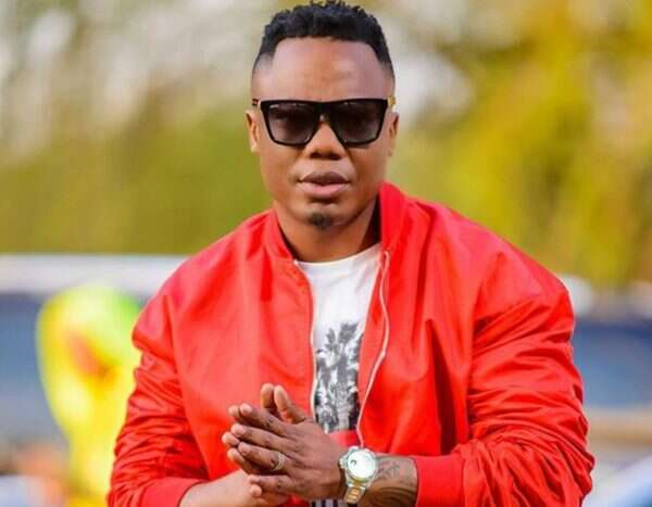 DJ Tira on cancelling the storm from hitting Durban