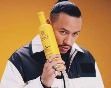 AKA appreciates troll who promoted Cruz' Banana Deluxe
