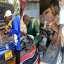 #HandyMandyChallenge takes over social media – Photos
