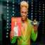Somizi on opening his restaurant in June 2021