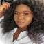 """Sneziey Msomi finally drop her first album, """"Izulu"""""""