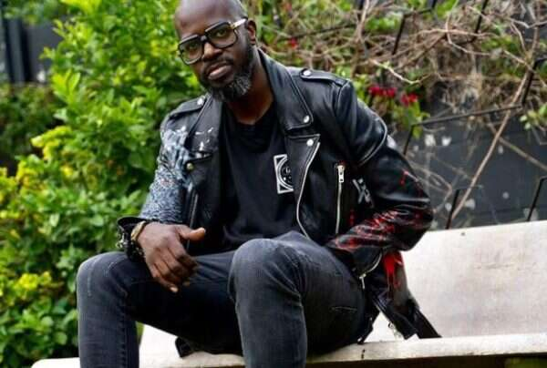 Black Coffee announced as latest artist to join Prism World 2021
