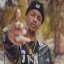 "Emtee talks about forthcoming ""Logan"" album, reveals release date"