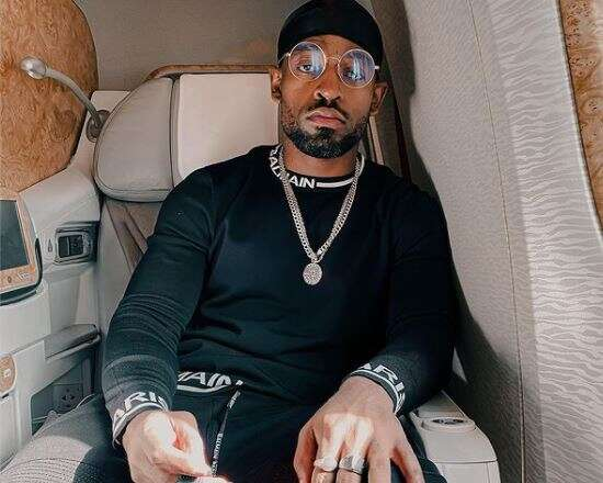 Prince Kaybee set to unveil