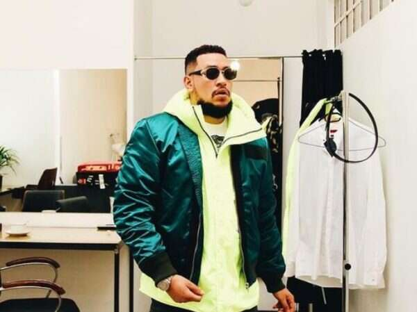 AKA reveals the most underrated South African artiste