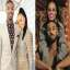 Ntando Duma shares photoshopped picture with Michael B. Jordan (Photo)