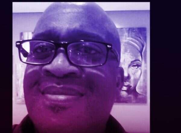 SA Music mogul, Orrack Chabangu passes away