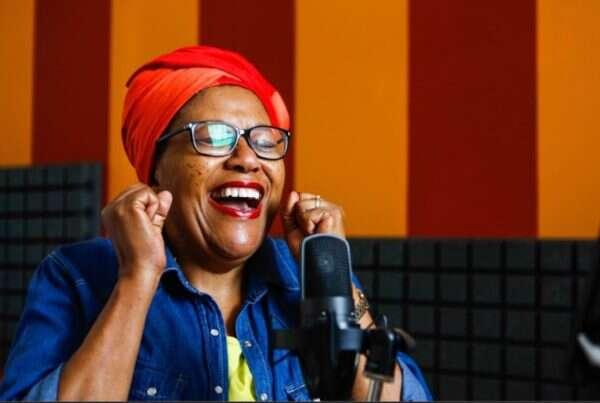 Renowned jazz singer, Sibongile Khumalo dies at 63, President Ramaphosa expresses condolences