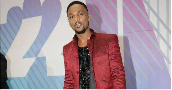 Nathi Mankayi loses parents to Covid-19, shares the dangers of the virus