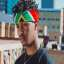 Emtee reiterates desire to make hit music rather than undergoing surgeries to look good
