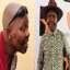 Legendary Maskandi hitmaker Sphuzo Sabantwana passes away at 65