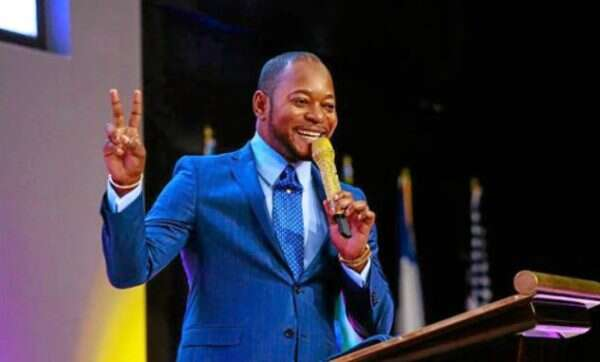 Top 5 Richest Pastors in South Africa and their Net Worth