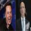 Elon Musk again overtakes Jeff Bezos to become world's richest man after gaining $10 billion in a day