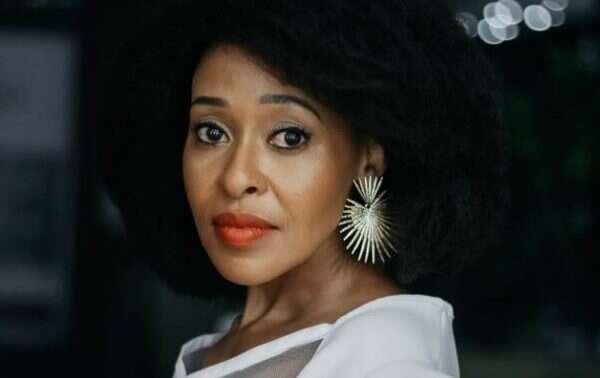 Actress Zandile Msutwana to be replaced on