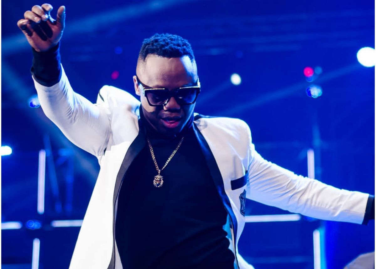 Everything you need to know about forthcoming 27th SAMAs