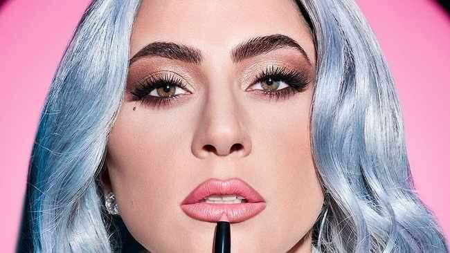 Lady Gaga reveals lesson learned from COVID-19
