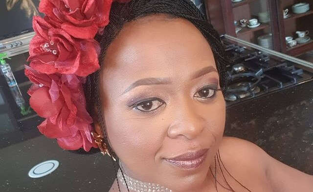 Manaka Ranaka reveals she is not moved with the accusation of snatching her friend's man