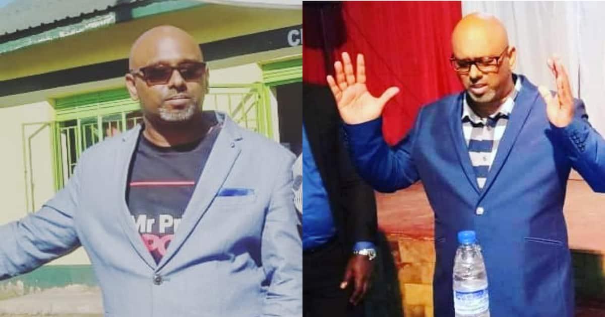 Chatsworth Pastor shot dead during unrest