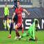 UEFA Champions League Matchday: Group B Leader, Liverpool take on Atalanta at the Anfield